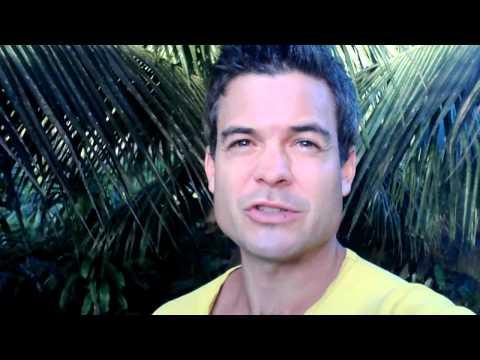 Video from Savusavu Fiji:  Pick Up my Travel Stories and Blogging eBook