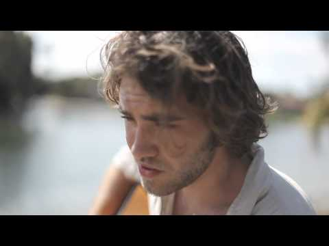 Matt Corby - Untitled