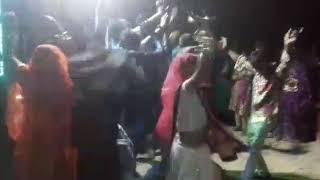 Chokdy klla Chohan merij party