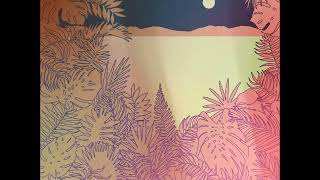 Download Lagu Still Corners - Slow Air (Full Album - 2018) Gratis STAFABAND