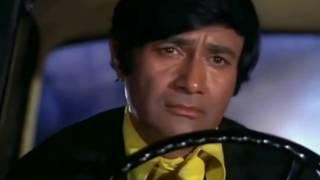 Jaan E Man 1976   Jan E Man Jan E Man  Full HD  720p