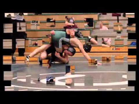 Morris Catholic High School Wrestling 2010-2011 Season