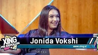Xing me Ermalin 121 - Jonida Vokshi