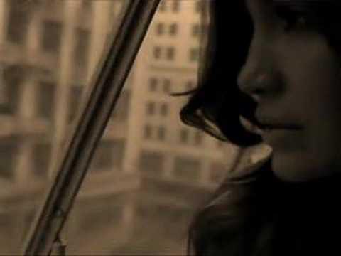 Jennifer Lopez - Jennifer Lopez - Never Gonna Give Up