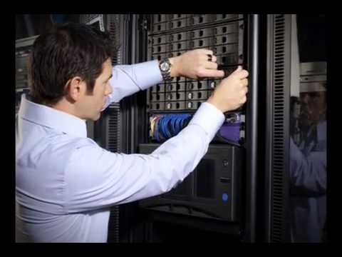 Data Backup, Disaster Recovery & Business Continuity Services for Raleigh-Durham, NC Business