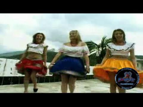 Mix Bandas Ecuador Dj Fabricio