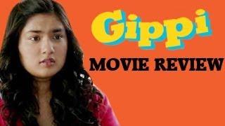 Gippi - Gippi Movie Review