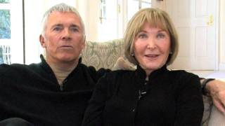Love Stories - Shelby & Chad Everett (Part 1/4)