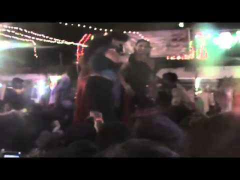 Recording Dance in village Andhra   YouTube