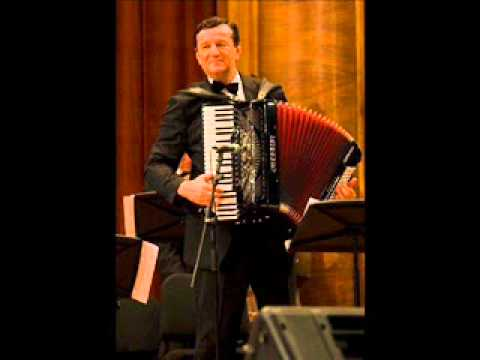 Ljubisa Pavkovic Maestro Ljubisa Pavkovic Mikijevo