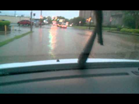 Smith Smith And Flood 8 Flooding Fort Smith Arkansas