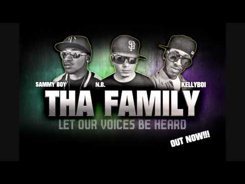 Britt Nicole Ft. Tha Family - The Lost Get Found (remix) Hd 720p video