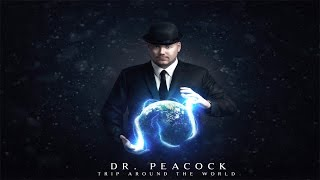 Dr. Peacock - Trip to Ireland (HQ + CLIP)