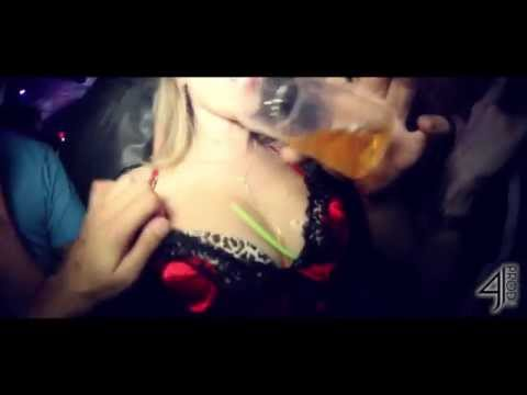 SEX & TRASH † NAUGHTY SECRET PARTY - AFTERMOVIE