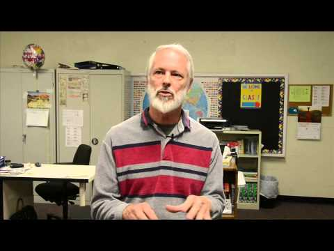 Sandhills Classical Christian School Intro Video