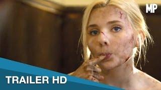 Final Girl - Trailer #2 | HD | Horror | Abigail Breslin, Wes Bentley