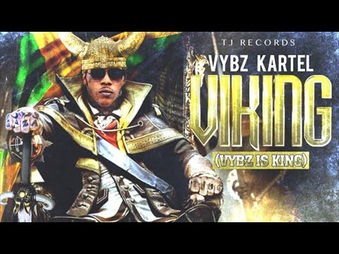Vybz Kartel - The Ultimate Addi Innocent Mixtape | 2015 | Dancehall Mix | (new Songs) video