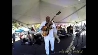 download lagu Ronnie Laws Live Carson Jazz Festival 2016 gratis
