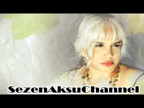 Sezen Aksu - Sigaramin Dumanina Sarsam