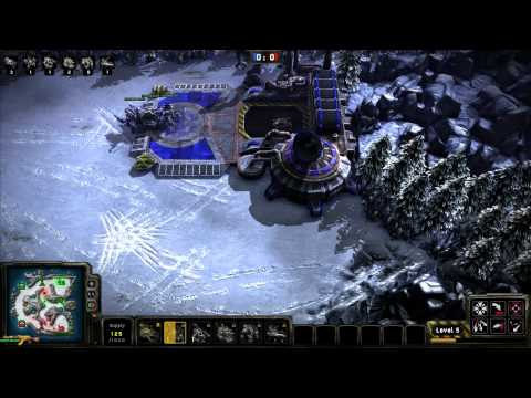Arena Wars 2 Gameplay Part 1