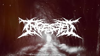 INGESTED - EROTIC DEPRAVITY [OFFICIAL SINGLE STREAM] (2019) SW EXCLUSIVE