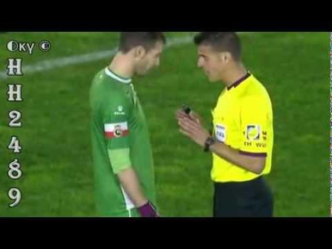 Racing Santander vs Real Sociedad   PLANTE JUGADORES ante el IMPAGO de sus NÓMINAS   30 01 2014