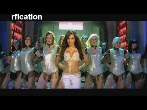 Bipasha-Full Original Video Song-Jodi Breaker 2012
