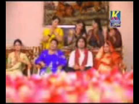 Marhun Shaadyun Kayun - Ameera Begum video