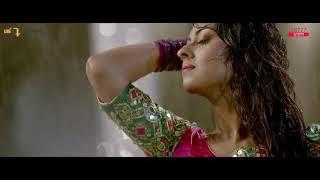 Rimjim ei bristi din song by shakib khan