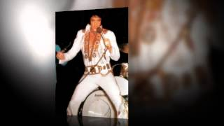 Watch Elvis Presley It