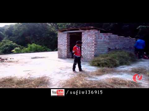 Balir Shohor Video Song ᴴᴰ  | Jodi Ekdin | P.Bengali Movie...