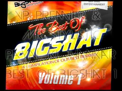 Vp Premier & Mr. Stylistic - Payal Ki Jhankar - Best of Bigshat...