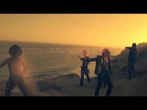 Mindless Behavior - Used To Be (lower Pitch) video