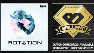 BRILLIANT - ROTATION (VOCAL MIX)