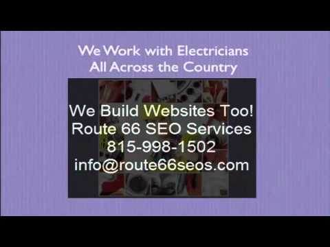 Illinois Electrician - Electrician in Chicago IL - Electrical Contractor Chicago Illinois