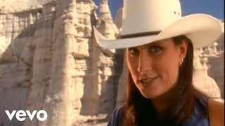 Клип Terri Clark - Better Things To Do
