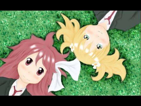 Misc Cartoons - Sakura Kiss