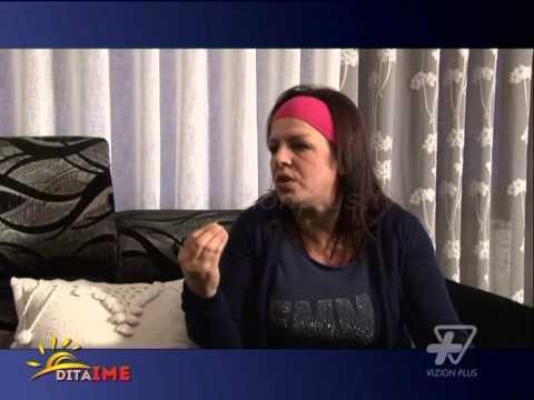 Dita Ime - Per dreke tek Jetmira Dusha (1/2) - 9 Janar 2014 - Show - Vizion Plus