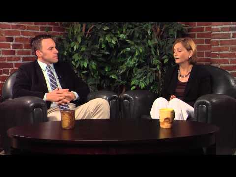 Physician Assisted Suicide in Massachusetts  Interviews with Andrew Beckwith   YouTube