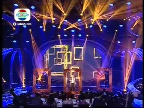 Subro - Tanda Cinta - #KonserFinal6Besar (2)