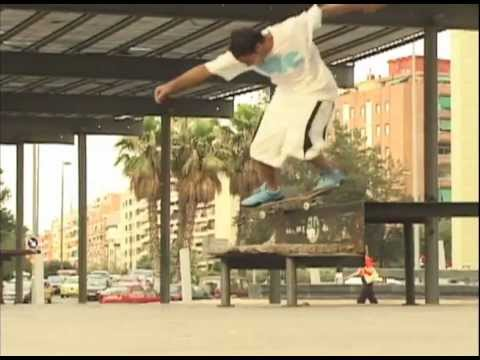 DGK - ITS OFFICIAL - JACK CURTIN