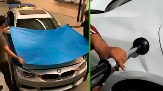 Satisfying Car Guys Moments | Only Car Guys Will Understand this PART 2