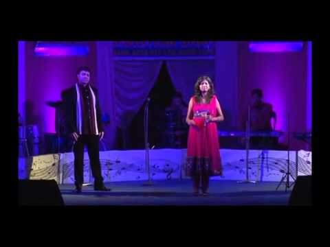 Mera Pyar Bhi Tu Hai By Mukhtar Shah Golden Voice Of Mukesh video