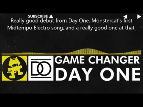 [MCL] - Top 10 Songs on Monstercat 005 - Evolution