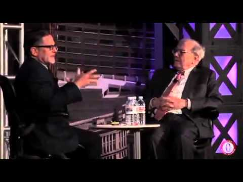 Secrets of Warren Buffett's Investing Strategy   Stock Market Passive Income How to Tips