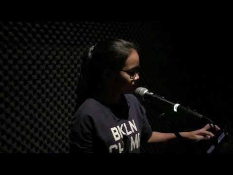 Jonas Blue - Mama ft. William Singe by Ho Xuan