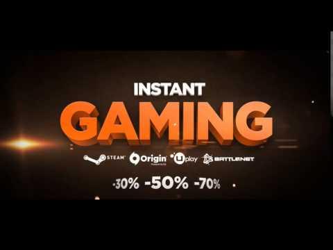 Spiele Günstig Kaufen mehr als 50 % Sparen