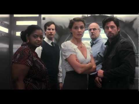 Le Regole della Truffa – Trailer Italiano