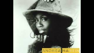 Andrea Martin (musician) - Share The Love