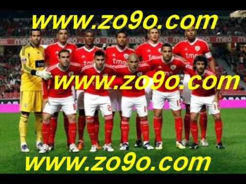 match onlive Barca vs Benfica  live  05/12/2012